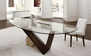 Designer Dining Tables And Chairs Modern Dining Tables With Chairs Designer Solutions In Solid Wood And Glass Fresh Design Pedia