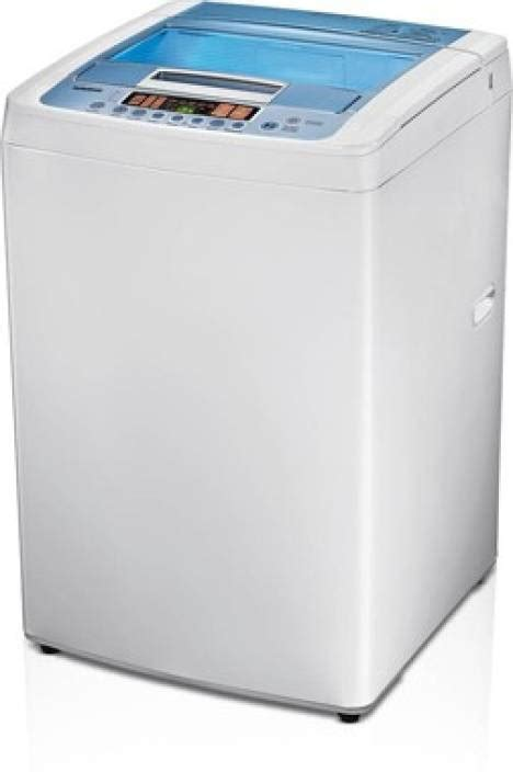 washing machine home depot washer ideas marvellous washing machine top load home depot top load washer lowes top load
