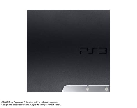 best price ps3 console playstation 3 prices compare ps3 prices playstation 3