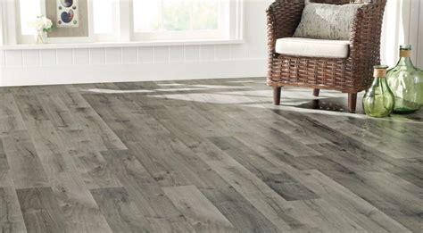 Old Floor 2 New   We're your complete flooring solution!