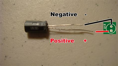 capacitor negative and positive capacitor negative and positive 28 images capacitor characteristics and capacitor