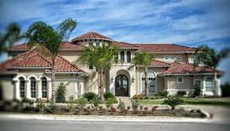 Custom Home Designs Custom Home Design Construction Styles World
