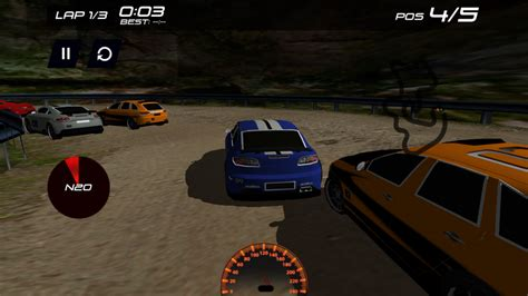 3d Auto Spiele by Buy Ultimate Car Racing 3d Racing For Unity Chupamobile