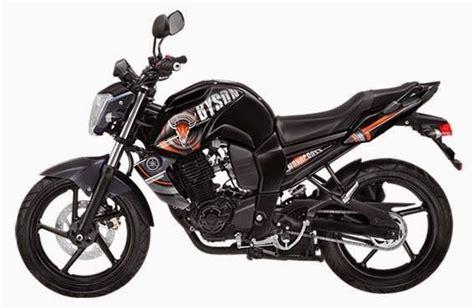 Sparepart Yamaha Byson 2015 harga dan spesifikasi yamaha byson karburator ridergalau