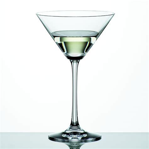 Glass Cocktail Set Spiegelau Vinovino Cocktail Martini Glass Set Of 4