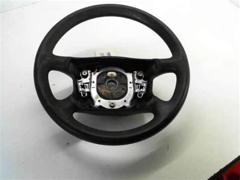 volante golf 4 volant volkswagen golf iv essence
