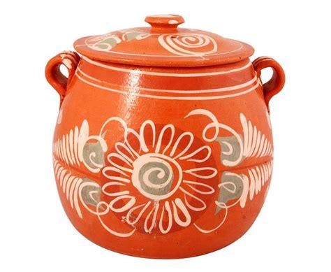 hoya de cocinar hoya de barro para los fijolitos mexican cuisine and