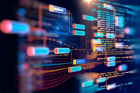 bid data four interesting ideas that harness big data bbvaopen4u