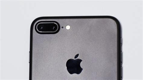 iphone   camera  apples