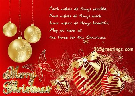 christmas wishes  differernt languages greetingscom
