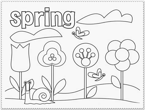 Free Coloring Pages For First Grade Coloring Home Coloring Pages For 1st Graders