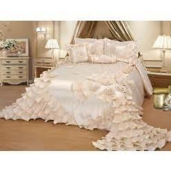 oversized king comforter sets sale oversized king comforter sets from sears