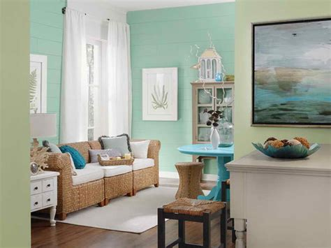 color palette for house interior ideas design beach house interior color schemes interior decoration and home design blog