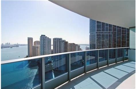 epic rental epic residence sales rentals downtown miami condos