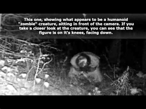 creepy photos with disturbing backstories youtube top 10 scariest unexplained trail cam photos video youtube