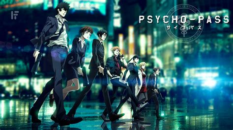 psycho pass abnormalize reol band cover lyrics psycho pass op1