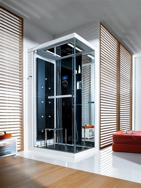 comfort designs shower glass shower comfort at a high level for the bathroom