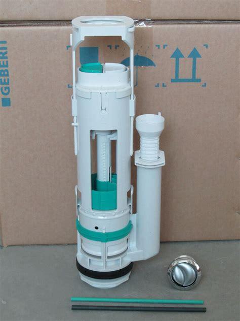 eco flush toilet not flushing geberit impuls 250 twico i dual flush valve toilet
