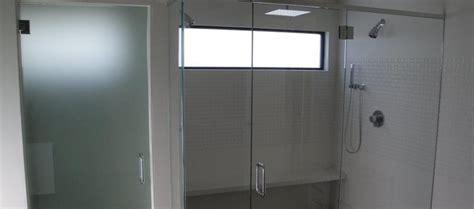 Glass Shower Doors Nyc Nyc Glass Shower Doors Florian Glass