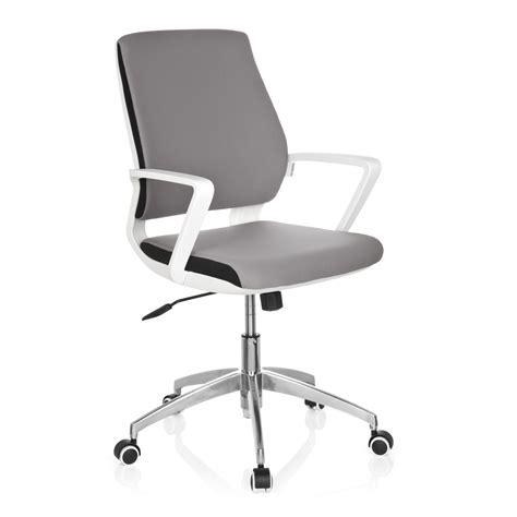 sedie da ufficio sedia da ufficio elisa omologata 8h uso base in