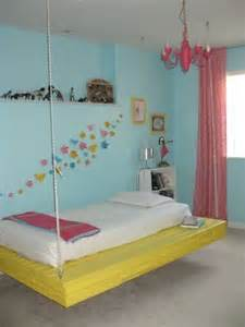 Awesome Kids Beds Cool Beds For Teens Cool Suspended Beds For A Kids