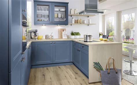 küchen fronten austauschen wohnzimmerm 246 bel schwarz