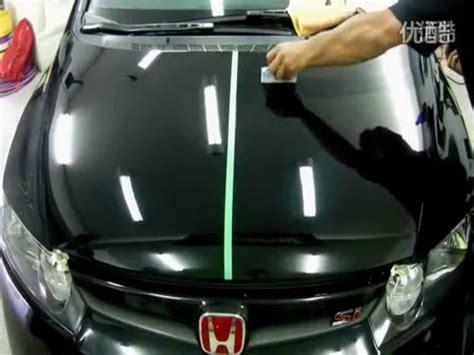 car pro ceramic coat 58xcar auto glass coating factory www