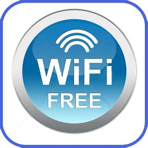 wifi apk wifi free 1 7 apk 7 59mb for android apk4now