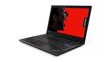 Lenovo Laptop lenovo unveils retro thinkpad for 25th anniversary the verge