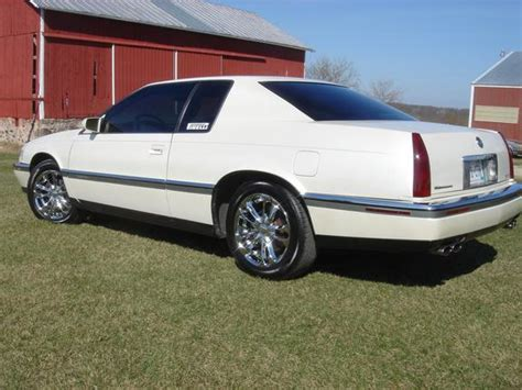how can i learn about cars 1994 cadillac eldorado transmission control high officer 1994 cadillac eldorado specs photos modification info at cardomain