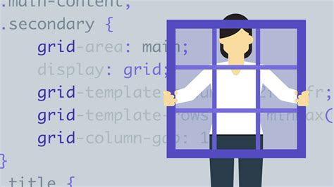 grid layout less lynda css advanced layouts with grid download free