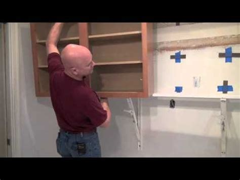 Cabinet Installation Tools by Nicetool Cabinet Installation Tool