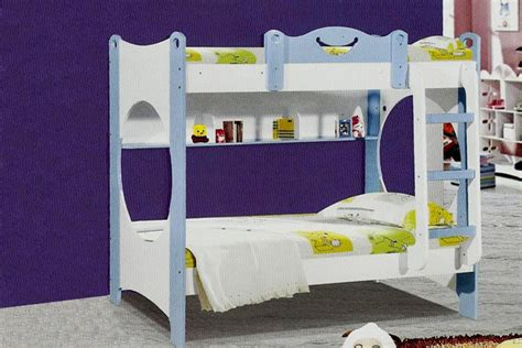 Small Bedroom With Bunk Beds Online Kids Furniture India Buy Bedroom Sets Bunk Amp Car Beds