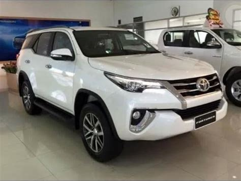 new fortuner 2016 youtube 2016 toyota fortuner body kit 2016 toyota 10 things you should know about new toyota fortuner 2016