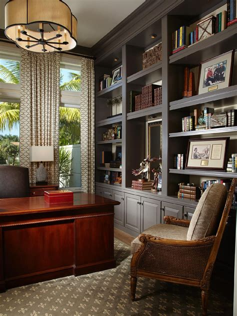 best 24 home office built in cabinet design ideas to home office built in cabinet design ideas 22 awesome