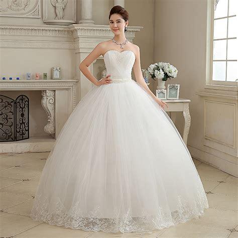 Designer Copy Wedding Dresses by Best Weekly Sales Designer Copy Wedding Dresses Images On