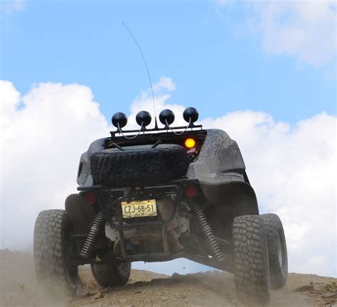 baja challenge baja challenge road experiences comes to florida