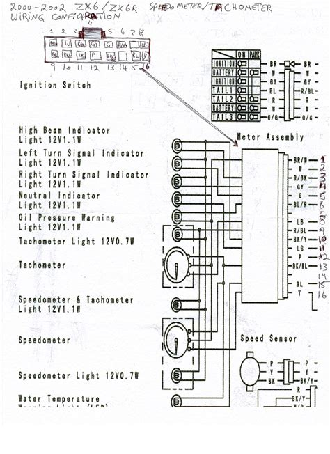 99 zx 11 wiring diagram wiring gfci outlets in series