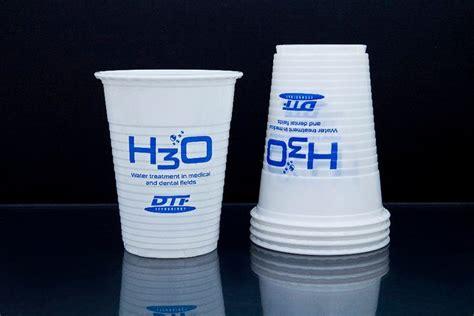 bicchieri monouso personalizzati bicchieri acqua monouso personalizzati bicchieri monouso