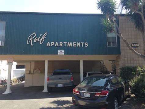 Expensive Apartment Names Apartment Buildings With Names Isla Vista Localwiki
