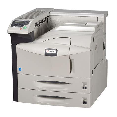 Printer Laser Mono A3 kyocera fs 9130dn a3 mono laser printer 1102gz3nl1 printerbase co uk