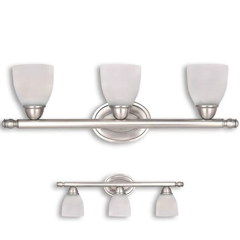 bathroom light fixtures brushed nickel bathroom light fixtures brushed nickel picture bathroom