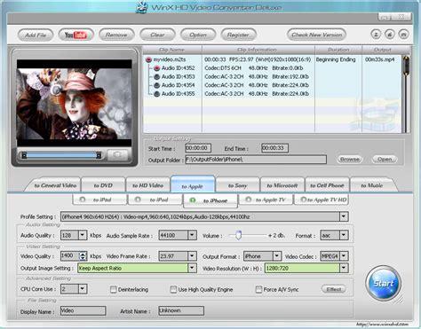 download youtube ke mpeg software downloader video youtube dan konversi video ke