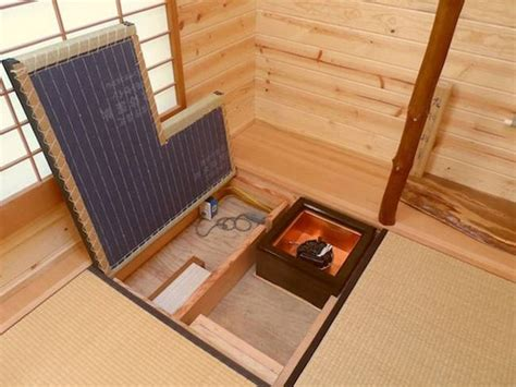 tiny house furniture ideas sublime 134 sq ft tiny home is a japanese quot tea house