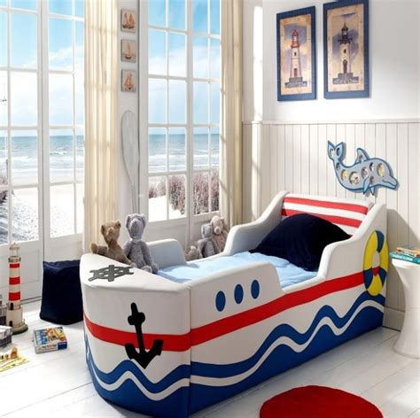 designer boys schlafzimmer 15 besten kinderbett bilder auf kinderzimmer