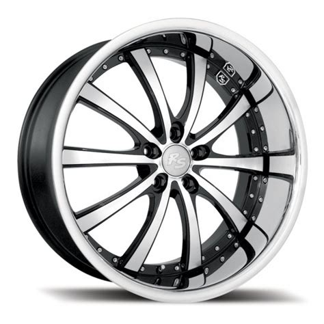Wheelchair Rs For Home by Luxury Rs Futura Alloy Wheels From Uk