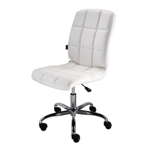 office chairs chair design