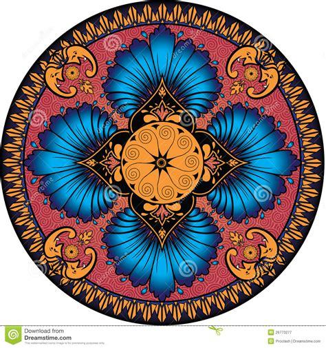 arte persiana arte persiana 01 fotografia stock libera da diritti