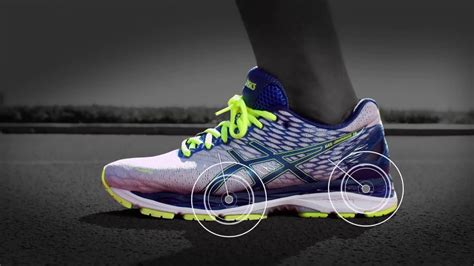 best running shoes for obese runners top 10 best cushioned running shoes for heavy runners