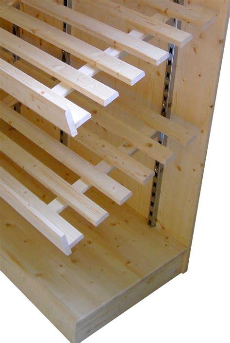 cassette in legno per frutta arredi negozi frutta verdura in legno serie rustica
